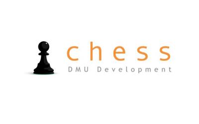 Wat is CHESS DMU Ontwikkeling?