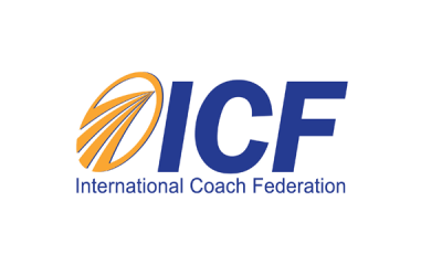 Wat is ICF?
